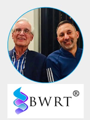 BWRT Regulated Healthcare in S. Africa